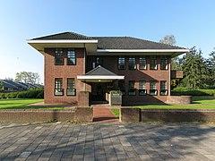 20110925 Hereweg 111 Groningen NL (2).jpg