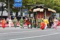 20111023 Jidai 0022.jpg