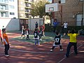 2011 11 12 Jornada Multiesport, Club Athlètic Massalfassar 06.jpg