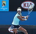 2011 Australian Open IMG 5875 2 (5444778396).jpg
