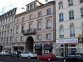 2011 Immeuble classe Sevres 17 Grande-Rue.jpg