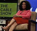 2011 Oprah at The Cable Show (29902986311) (1).jpg