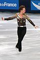2011 TEB Short 181 Alexander Majorov.jpg