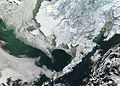 2011 Winter in Alaska.jpg
