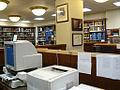 2011 microfilm reader 5639135596.jpg
