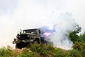 2012년 6월 통합화력전투훈련 (9) (7459151882).jpg