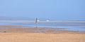 2012-01-09 15-41-57 Spain Canarias Jandía.jpg
