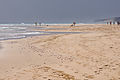 2012-01-14 14-32-41 Spain Canarias Jandía.jpg