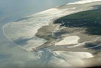 2012-05-13 Nordsee-Luftbilder DSCF8630.jpg