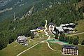2012-08-17 14-27-06 Switzerland Canton du Valais Blatten.JPG