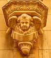 2012-12-19 10-43-51-eglise-le-thillot.jpg