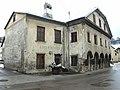 2012.01.15 - Weyer67 - Gewerkenhaus, Gasthaus, Unterer Markt 9 - 01.jpg