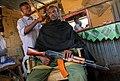 2012 1007 Kismayo Streets Civilians s-1 (8071439273).jpg