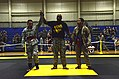 2012 Combatives Tournament 120503-A-LM667-019.jpg