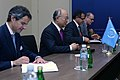 2012 Nuclear Security Summit, Seou 02813160 (7017841721).jpg