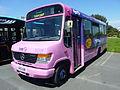 2012 Plymouth Hoe bus rally P1110189 (7625095000).jpg