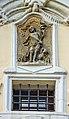 2012 Powiat cieszyński, Skoczów, Dom z 1793 roku, ob. Muzeum im. Gustawa Morcinka (03).jpg