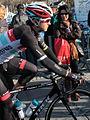 2012 Ronde van Vlaanderen, Tony Gallopin (6894756192).jpg