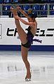 2012 Rostelecom Cup 02d 022 Caroline Zhang.JPG