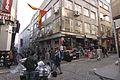 2013-01-02 Istanbul 56.jpg