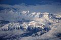 2013-01-05 10-01-51 France Provence-Alpes-Côte d'Azur Champoléon Chaumeilles.JPG