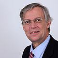 2013-02-28 - Ralf-Norbert Bartelt - 3566.JPG
