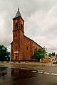 2013-09-26 Steinwenden ev Kirche K5-096066.jpg