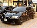 2013-2014 BMW 523i (F10) Sedans (08-11-2019) 01.jpg
