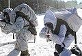 2013.2.7 한미 해병대 설한지훈련 Rep.of Korea & U.S Marine Corps Combined Exercises (8468050074).jpg
