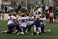 20130310 - Molosses vs Spartiates - 115.jpg