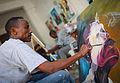2013 01 15 Somali Artists c (8404007999).jpg
