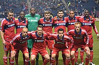 2013 Chicago Fire group photo.jpg