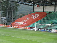 2013 UEFA European Under-17 Football Championship - Final match8.JPG