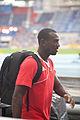 2013 World Championships in Athletics (August, 10) by Dmitry Rozhkov 65.jpg