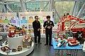 2014년 11월 11일 서울특별시 중구 시민청 제24회 서울소방안전 작품공모전 시상식 DSC 2047.jpg