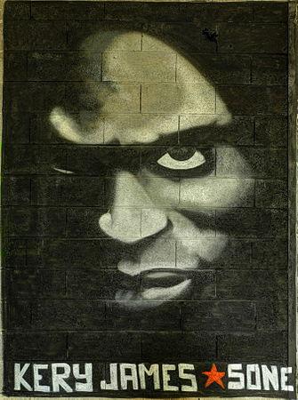2014-03-12 10-26-23 graffiti-zvereff.jpg