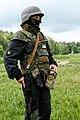 2014-06-02. Тренировка батальона «Донбасс» 20.jpg