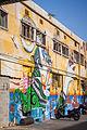 2014-06 Israel - Tel Aviv 19 (14757896708).jpg