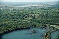 2014-09-15 - Aerials of Devils Lake.jpg