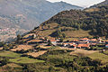 2014. Pajares. Asturias. España.jpg