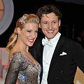 20140307 Dancing Stars Angelini Santner 3638.jpg