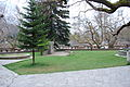 20140414 metsovo336.JPG