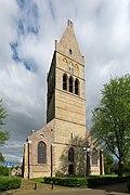 20140503 Martinikerk Bolsward Fr NL.jpg