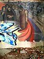 20140623 Veliko Tarnovo 075.jpg