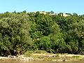 20140623 Veliko Tarnovo 098.jpg