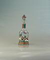 20140707 Radkersburg - Bottles - glass-ceramic (Gombocz collection) - H3650.jpg