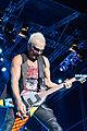 20140801-159-See-Rock Festival 2014--Rudolf Schenker.JPG
