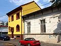 20140816 București 150.jpg