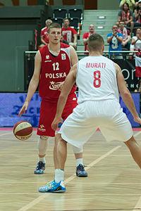 20140817 Basketball Österreich Polen 0674.jpg