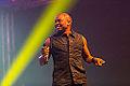 2014333222831 2014-11-29 Sunshine Live - Die 90er Live on Stage - Sven - 1D X - 0638 - DV3P5637 mod.jpg